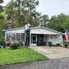 Mobile Home for Sale: 2 Bed/2 Bath Double Wide Priced To Sell, Brooksville, FL