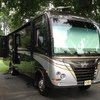 RV for Sale: 2011 TERRA 34DS