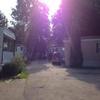 Mobile Home Park for Sale: 31 Site Park in IL, , IL