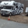 RV for Sale: 2021 OUTLAW 29J