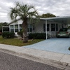 Mobile Home for Sale: Well Maintained 2 Bed/2 Bath Double Wide, Zephyrhills, FL