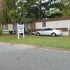 Mobile Home Park for Sale: Bethany Mobile Home Park, North Little Rock, AR
