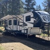RV for Sale: 2018 VOLTAGE 3605