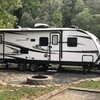 RV for Sale: 2018 OPEN RANGE 2510BH