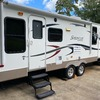 RV for Sale: 2012 SPRINTER