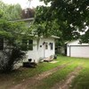Mobile Home for Sale: Manufactured Home - Buckley, MI, Buckley, MI