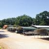 RV Park/Campground for Sale: East Texas Park - Lake Fork, Yantis, TX