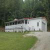 Mobile Home for Sale: Single Family Residence, Manufactured - Jeffersonville, KY, Jeffersonville, KY