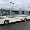 RV for Sale: 1992 FLAIR 30