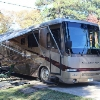 RV for Sale: 2002 Mountain Aire 4095