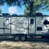 RV for Sale: 2019 FLAGSTAFF CLASSIC SUPER LITE