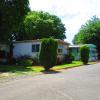 Mobile Home Park for Sale: Tierra Buena MHP, Yuba City, CA