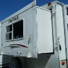 RV for Sale: 2006 Outback M26RLS