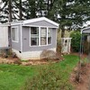 Mobile Home for Sale: 11-403 Your Home in the Country, Boring, OR