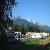 RV Park/Campground for Sale: RV Park for sale in Alaska, park #359, , AK