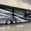 RV for Sale: 2021 DUTCH STAR 4369