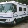 RV for Sale: 2000 MIRADA 340MBS