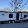 RV for Sale: 2019 JAY FLIGHT SLX 8 298BH