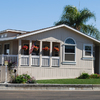 Mobile Home Park for Directory: Meadowbrook, Santee, CA