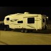 RV for Sale: 2014 FLAGSTAFF CLASSIC SUPER LITE 8526RLWS