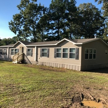 mobile homes for sale near frierson la usa 96 listed rh mobilehome net
