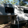 RV for Sale: 2005 981 Max