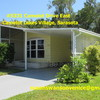 Mobile Home for Sale: Sarasota Home Surrounded By Beauty, Sarasota, FL