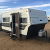 RV for Sale: 1969 LAND COMMANDER