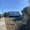 Billboard for Rent:  US1 Billboards For Rent St.Augustine FL , St. Augustine, FL