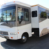 RV for Sale: 2007 SIGHTSEER 34A