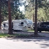 RV for Sale: 2014 MONTANA 3725RL
