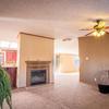 Mobile Home for Sale: Manufactured, Modular - Albuquerque, NM, Albuquerque, NM
