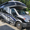RV for Sale: 2009 M-24A Dodge Diesel