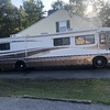 RV for Sale: 1999 AMERICAN TRADITION 40VS