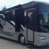 RV for Sale: 2011 Berkshire 360FWS