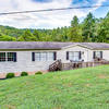 Mobile Home for Sale: Mobile/Manufactured,Residential, Manufactured - Powell, TN, Powell, TN