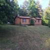 Mobile Home for Sale: Mobile/Manufactured,Residential, Manufactured - Deer Lodge, TN, Deer Lodge, TN