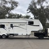 RV for Sale: 2012 JAZZ 315 RE