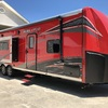 RV for Sale: 2018 WORK AND PLAY 30WRS