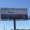 Billboard for Rent: 12x32 Billboard