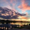 RV Park for Sale: WATERFRONT RV RESORT AND MARINA, Okeechobee, FL