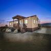 Mobile Home for Sale: Mobile - Rosamond, CA, Rosamond, CA