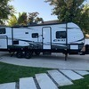 RV for Sale: 2021 EVO T2550