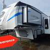 RV for Sale: 2020 Arctic Wolf 305ML6