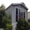 Mobile Home for Sale: Residential - WILLIAMSTOWN, NJ, Monroe Township, NJ