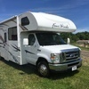 RV for Sale: 2011 FOUR WINDS 28Z