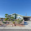 Mobile Home for Sale: Manufactured Home - Lake Havasu City, AZ, Lake Havasu City, AZ
