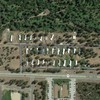 Mobile Home Park for Sale: Parkview Terrace MHP, Chattaroy, WA