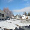Mobile Home Park for Sale: Northview Estates RV and Mobile Home Park, Washburn, ND