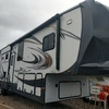 RV for Sale: 2015 DUTCHMEN